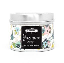 Jasmine - Petitka