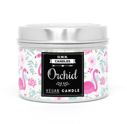 Orchid - Petitka