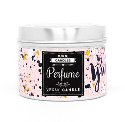 Perfume - Petitka