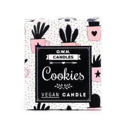 Cookies - Votive