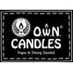 O.W.N CANDLES